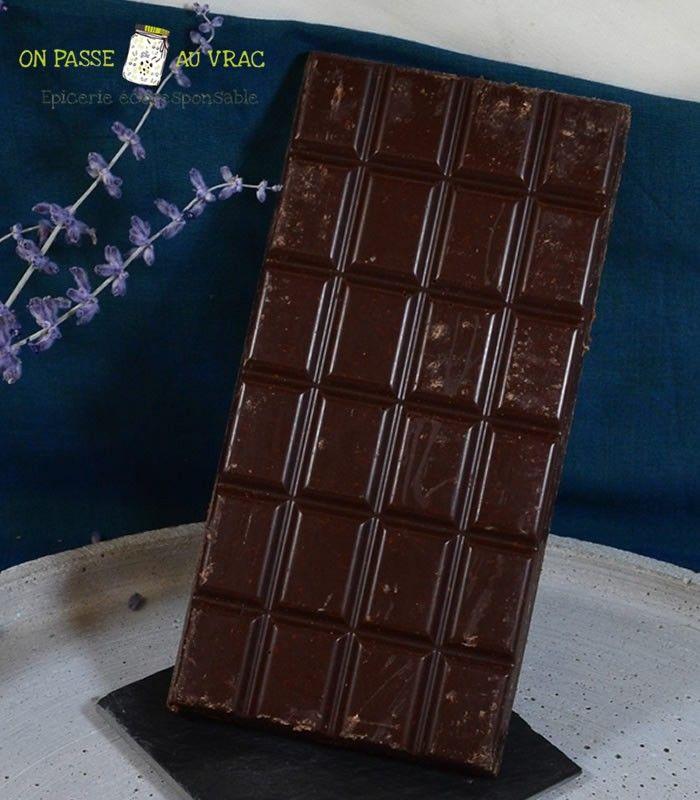tablette_chocolat_noir_amande_on_passe_au_vrac