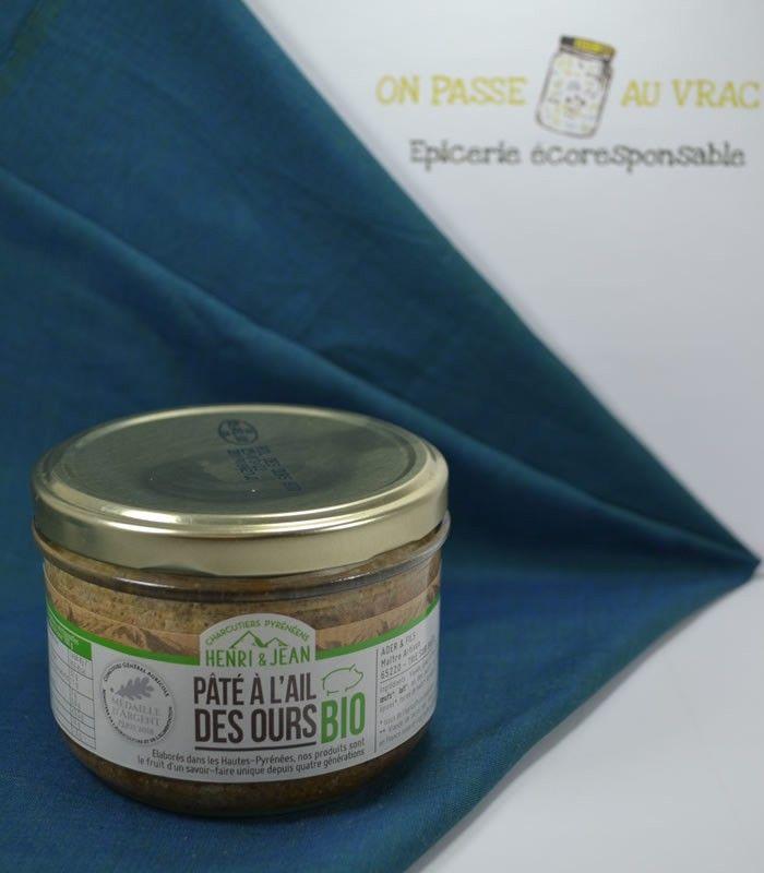 pate_ail_des_ours_bio_henri_et_jean_on_passe_au_vrac