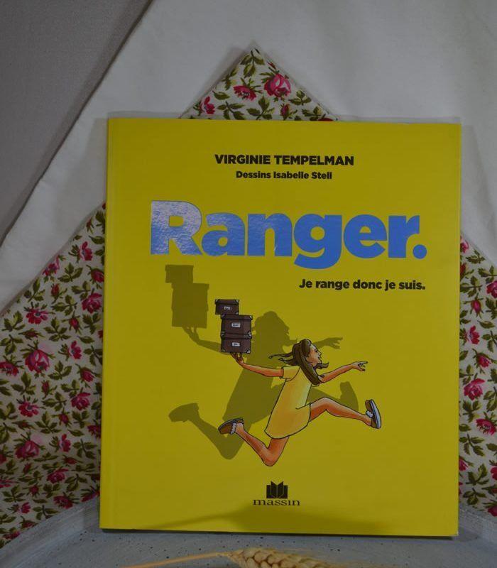 ranger_on_passe_au_vrac.jpg