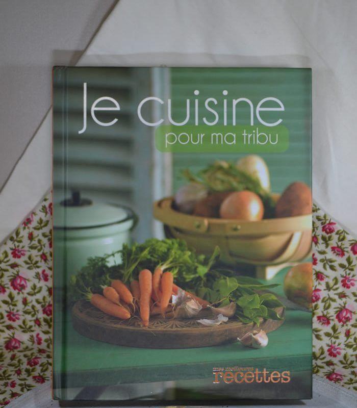 je_cuisine_pour_ma_tribu_on_passe_au_vrac.jpg