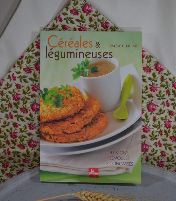 cereales_et_legumineuses_on_passe_au_vrac.jpg