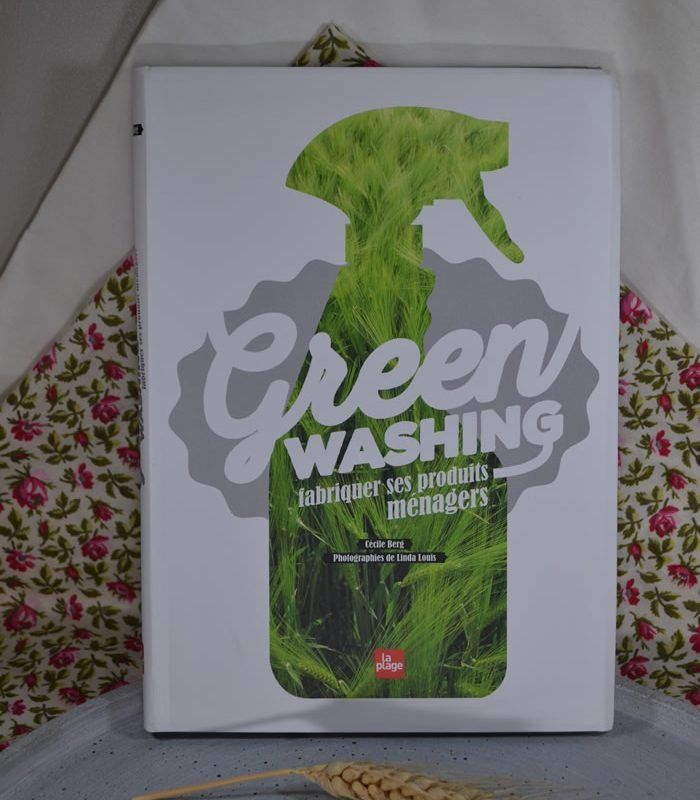 green_washing_on_passe_au_vrac.jpg