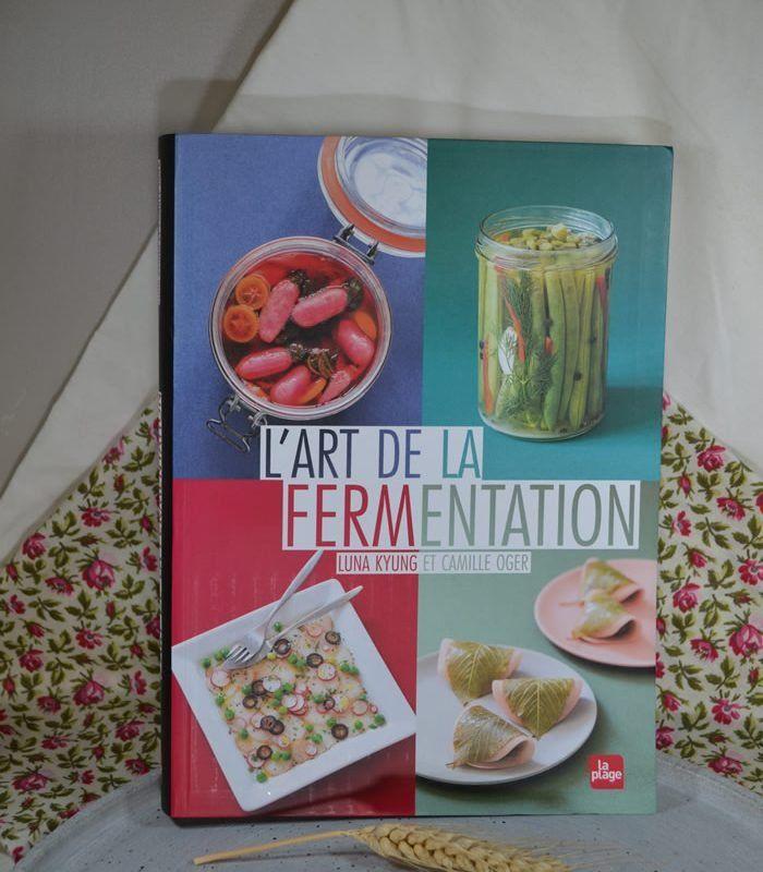 l_art_de_la_fermentation_on_passe_au_vrac.jpg