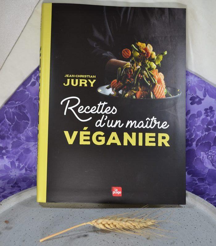 recettes_dun_maitre_veganier_on_passe_au_vrac.jpg