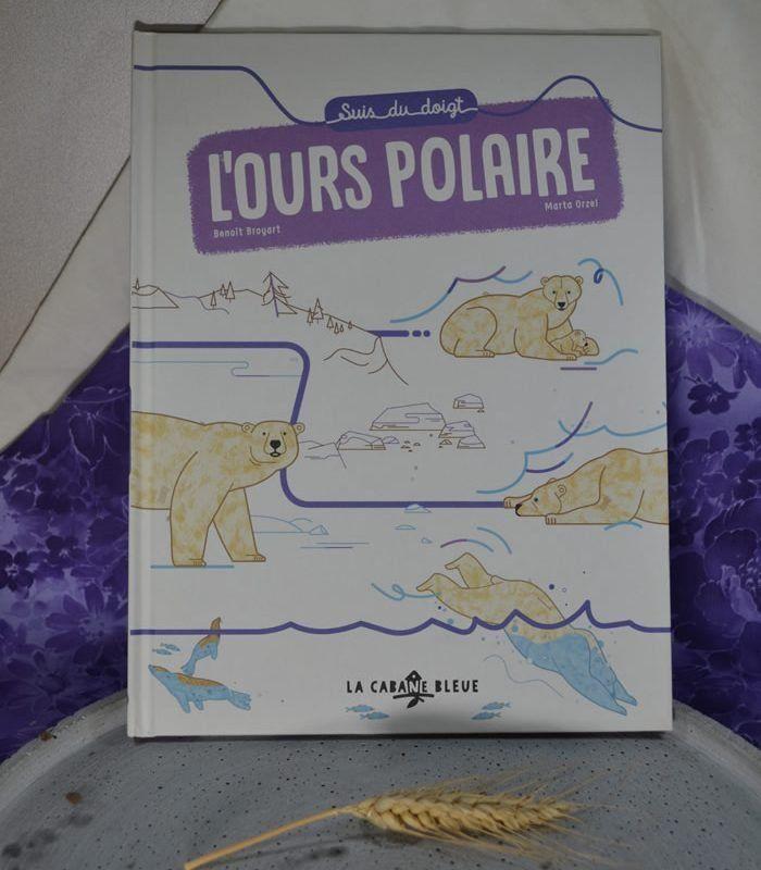 lours_polaire_on_passe_au_vrac.jpg