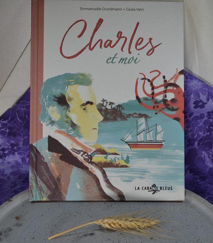 charles_et_moi_on_passe_au_vrac.jpg
