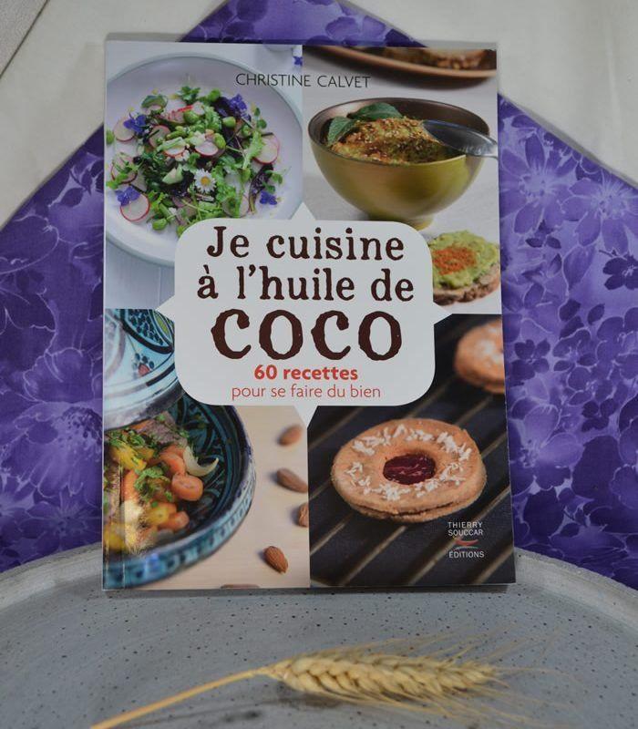je_cuisine_a_lhuile_de_coco_on_passe_au_vrac.jpg