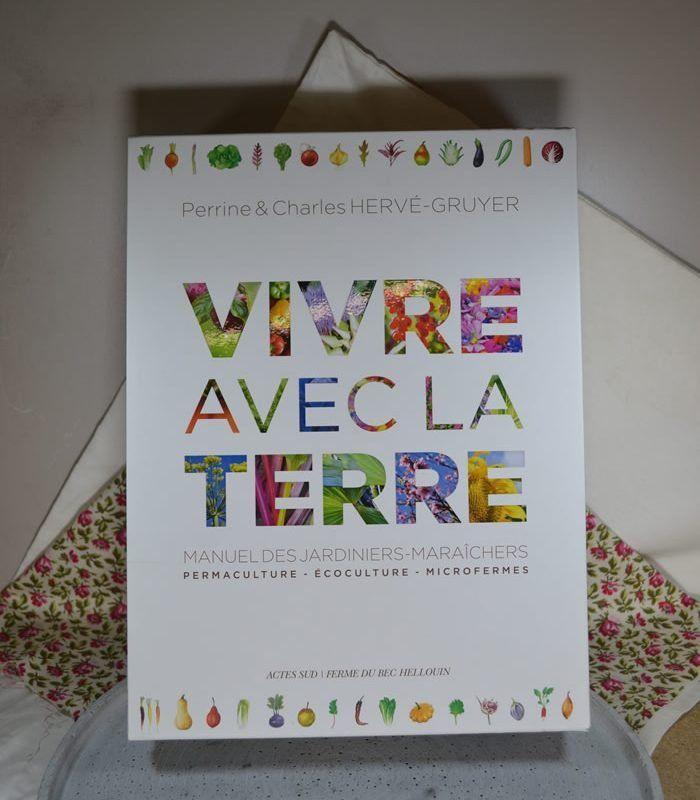 coffret_vivre_avec_la_terre_on_passe_au_vrac.jpg