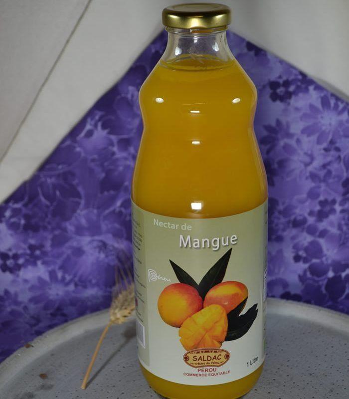 nectar_mangue_on_passe_au_vrac.jpg