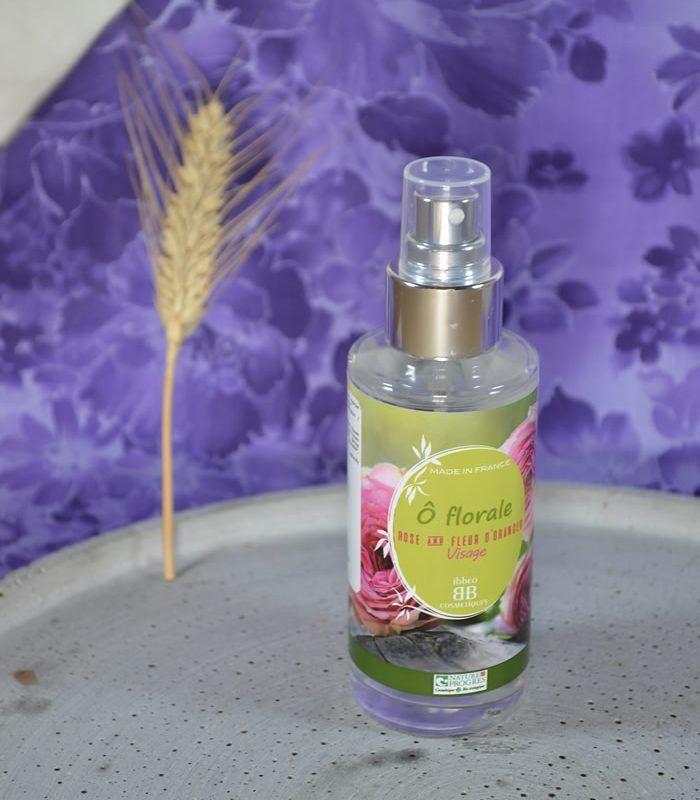 eau_florale_on_passe_au_vrac.jpg
