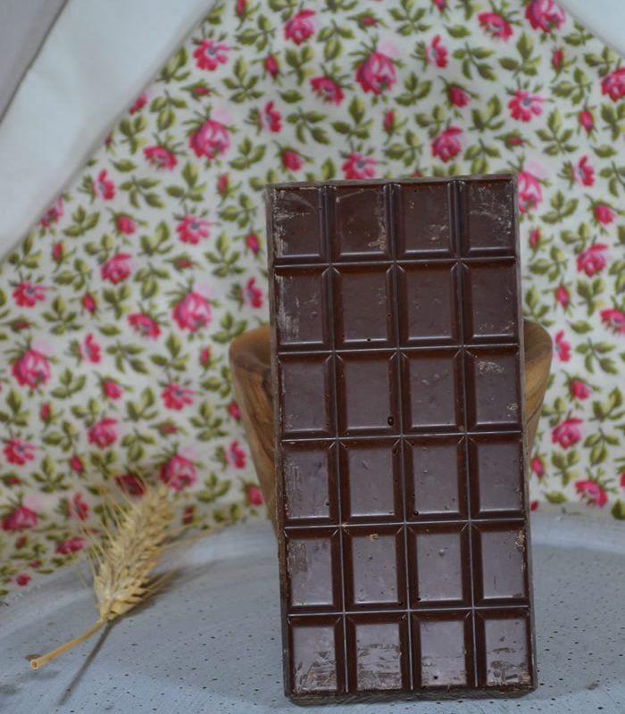 tablette_chocolat_noir_on_passe_au_vrac.jpg