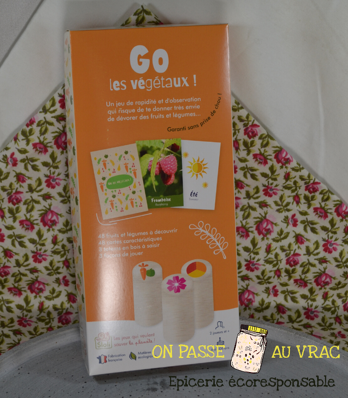 go_les_vegetaux_sloli_on_passe_au_vrac.png