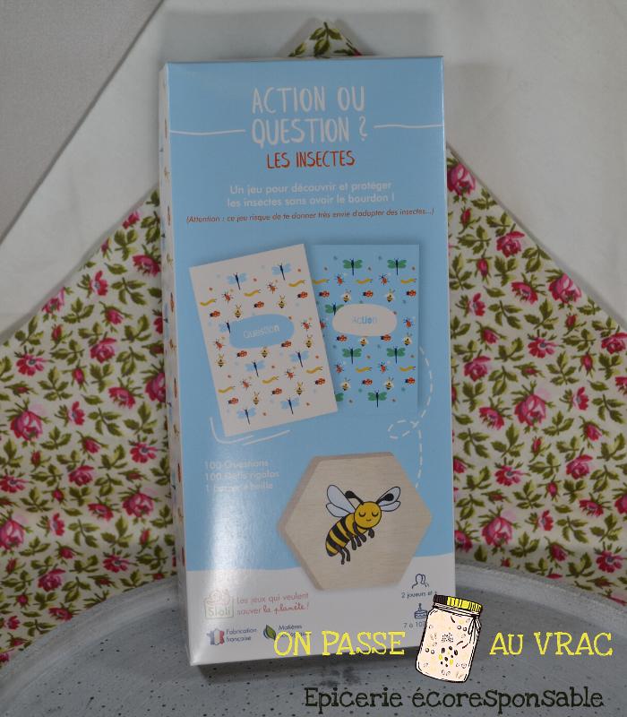 action_ou_question_les_insectes_sloli_on_passe_au_vrac.png
