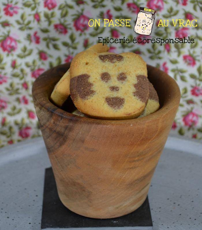 biscuit_tigre_chocolat_vanille_on_passe_au_vrac.png
