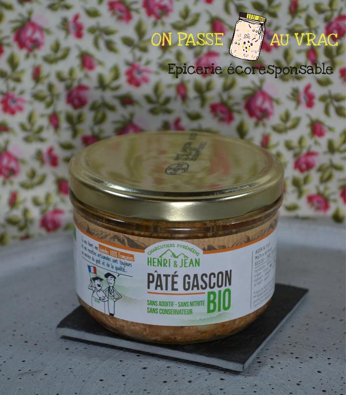 pate_porc_gascon_on_passe_au_vrac.png