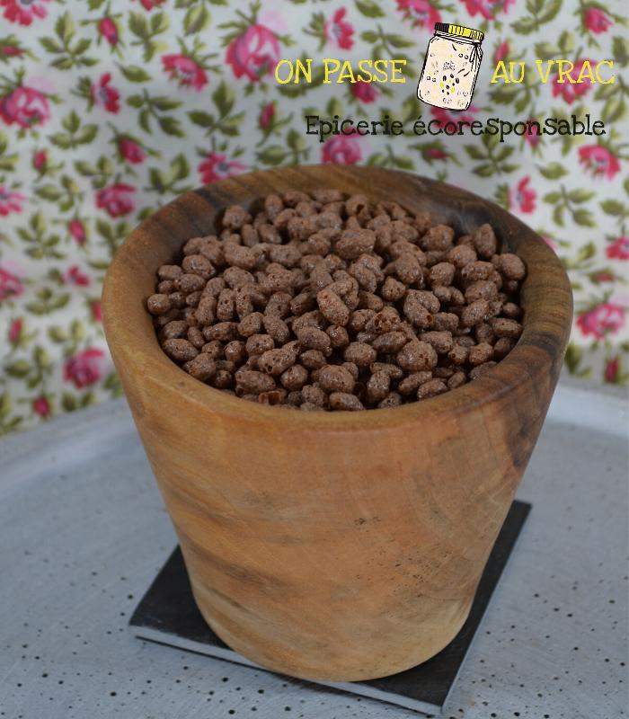 riz_souffle_chocolat_on_passe_au_vrac.png