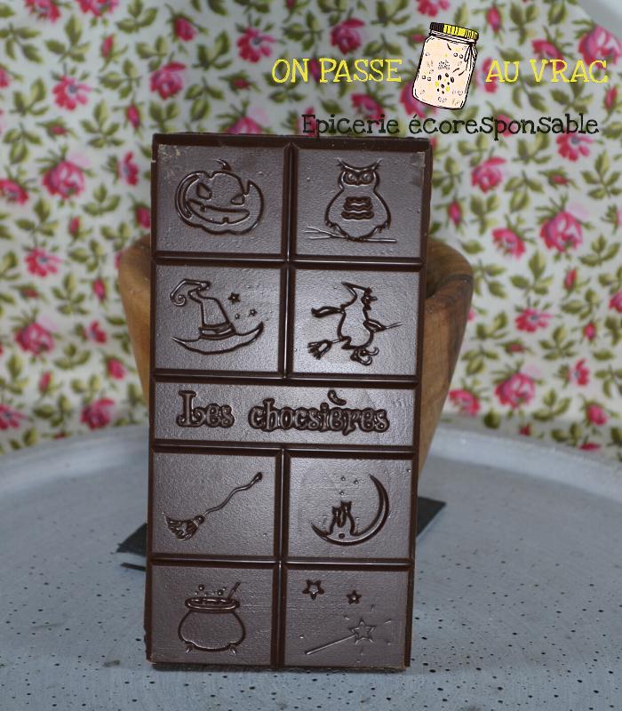 chocolat_noir_on_passe_au_vrac.png