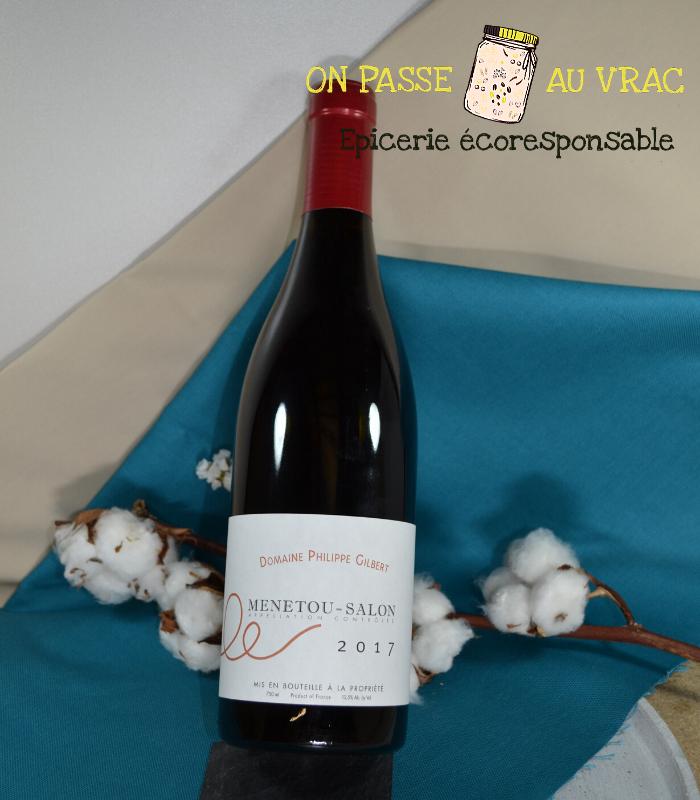 vin_rouge_domaine_philippe_gilbert_menetou_salon_bio_on_passe_au_vrac