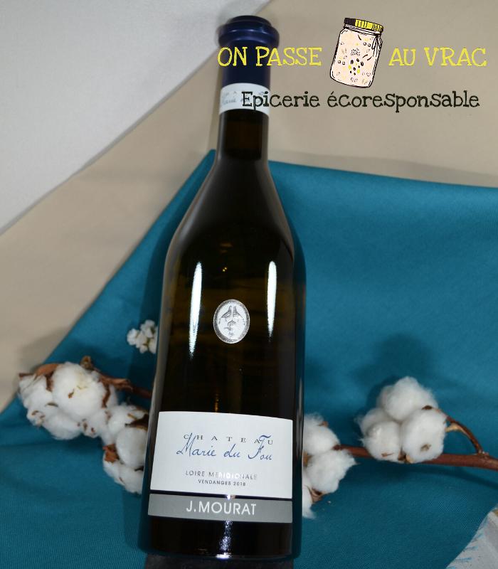 vin_blanc_mourat_on_passe_au_vrac