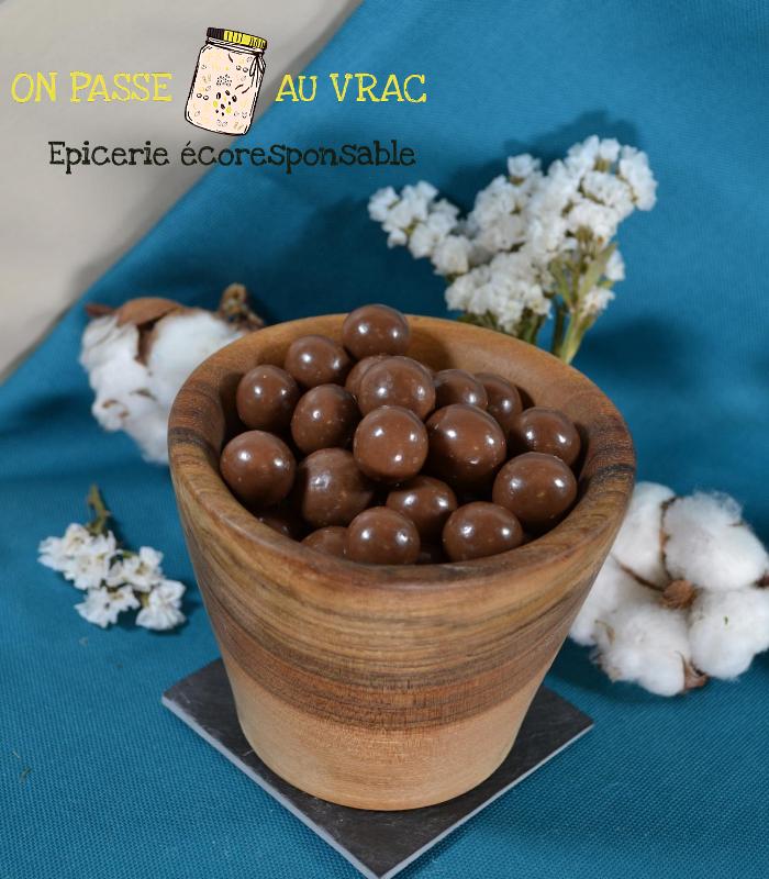 maïs_soufflé_chocolat_lait_on_passe_au_vrac.png
