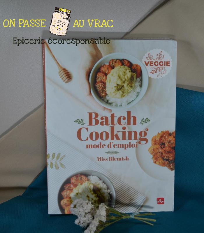 batch_cooking_livre_la_plage_on_passe_au_vrac