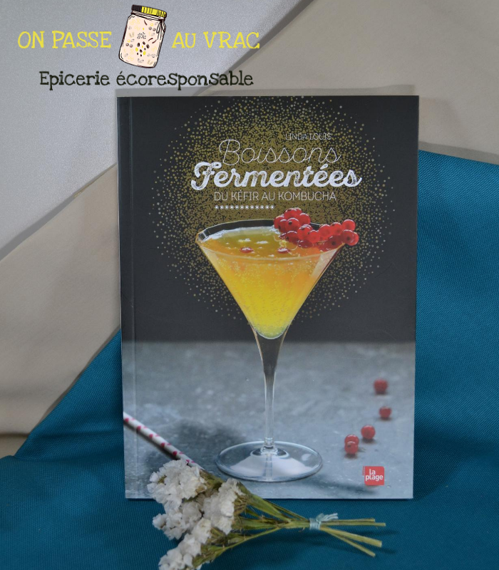 boissons_fermentees_kefir_kombucha_livre_la_plage_on_passe_au_vrac