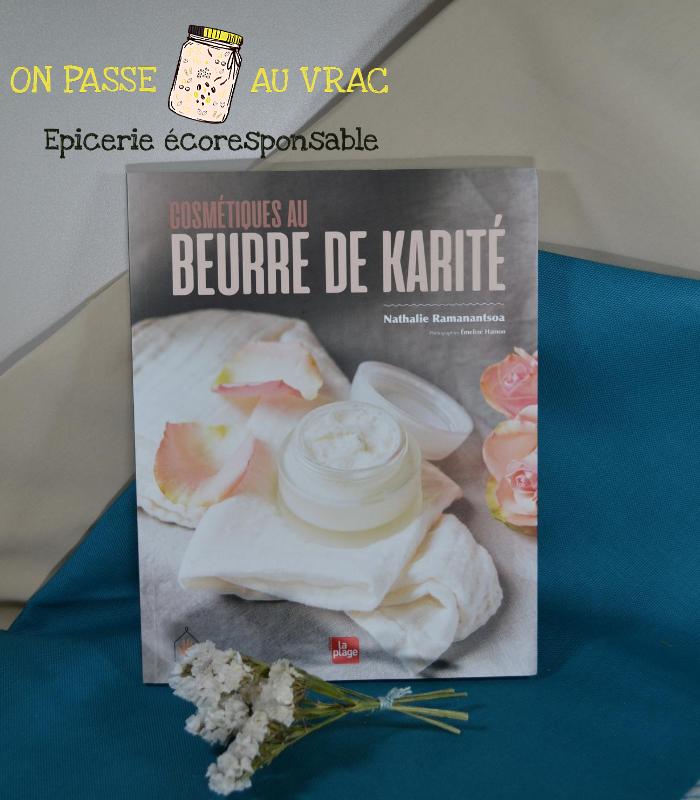 cosmetique_beurre_karite_livre_la_plage_on_passe_au_vrac