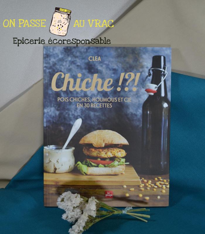 chiche_livre_la_plage_on_passe_au_vrac