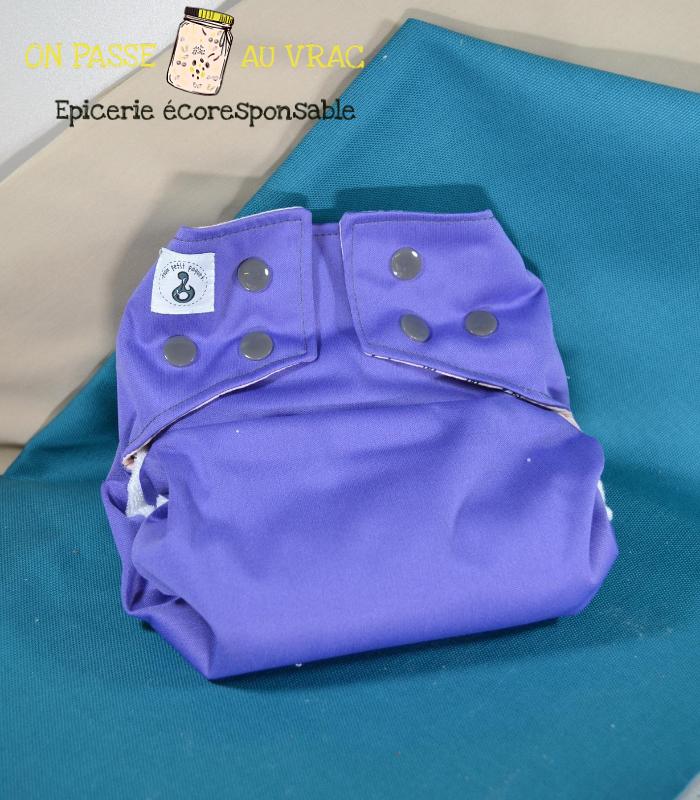 couche_lavable_te1_evolutive_violet_on_passe_au_vrac.png