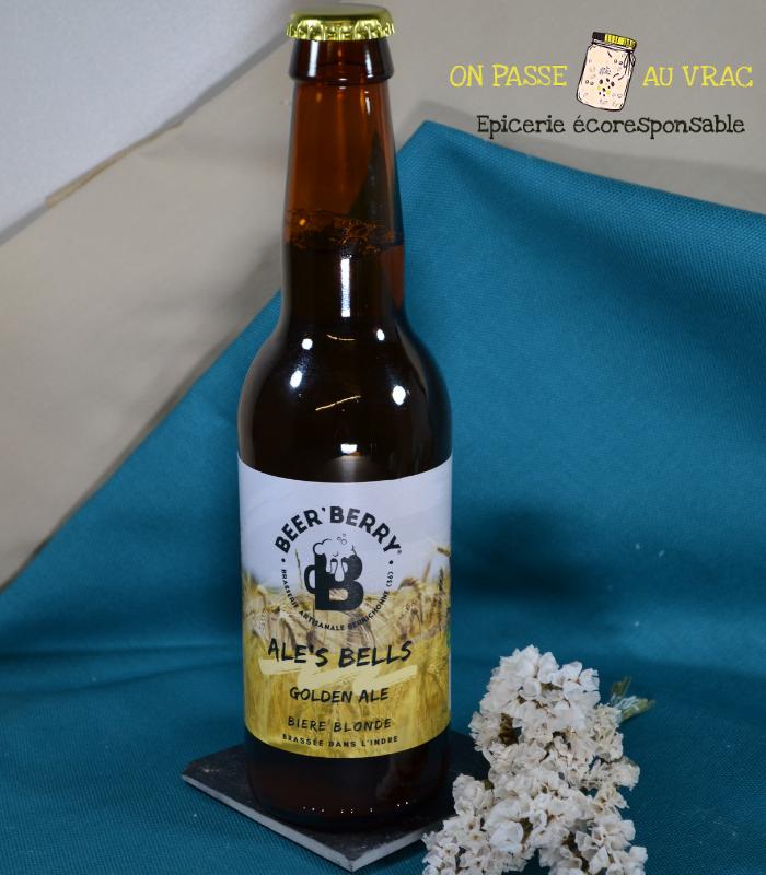 biere_blonde_beer_berry_on_passe_au_vrac