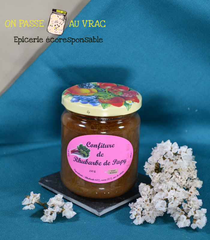confiture_rhubarbe_on_passe_au_vrac