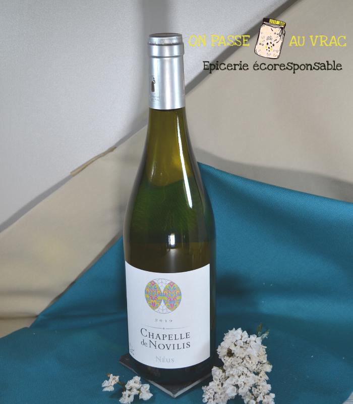 vin_blanc_chapelle_de_nivillis_neus_on_passe_au_vrac