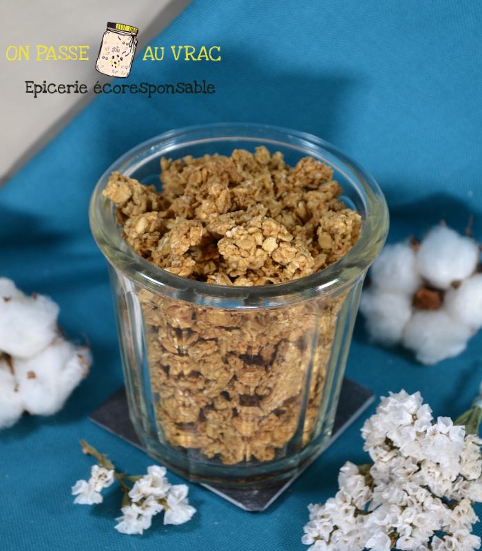 granola_nature_on_passe_au_vrac