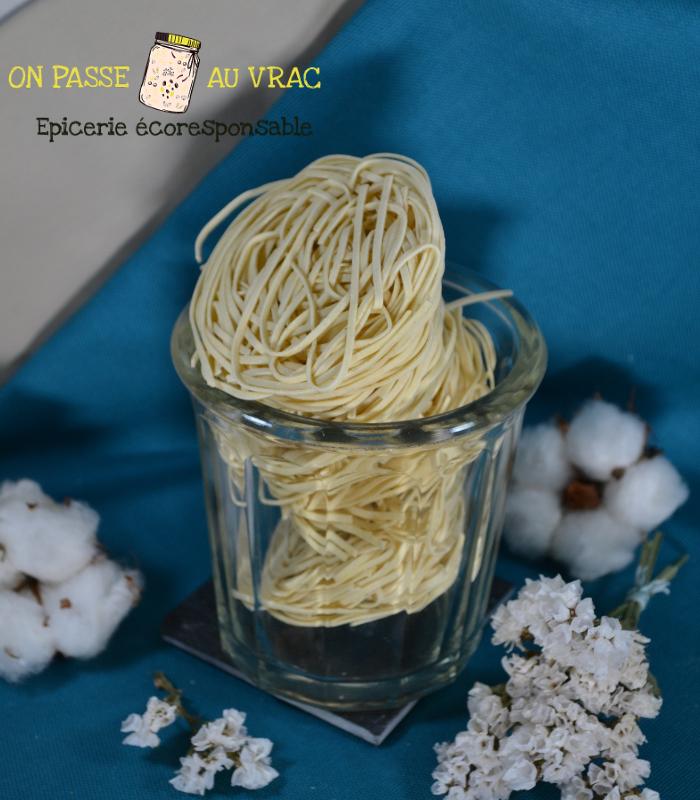 spaghetti_oeuf_pate_fabre_on_passe_au_vrac