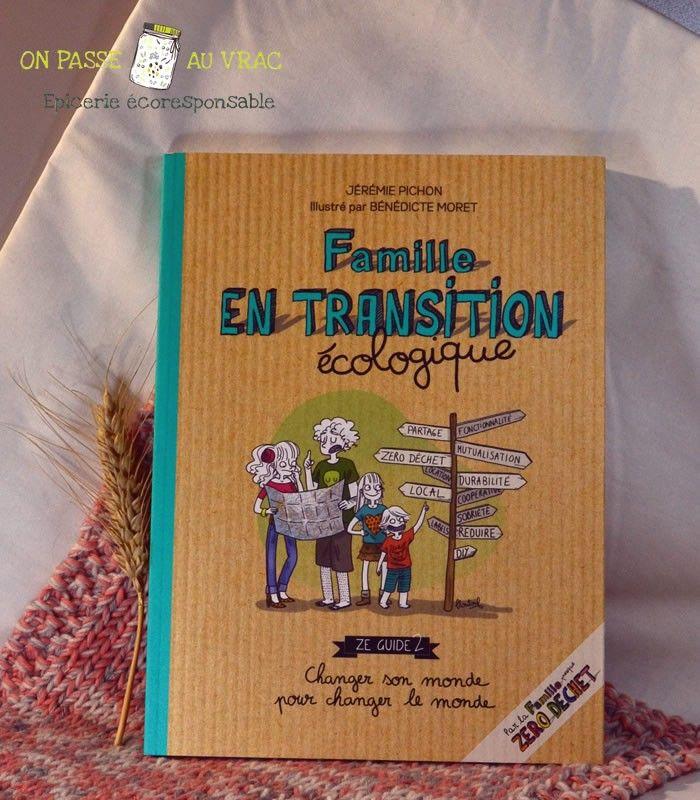 famille_en_transition_ecologique_souccar_livre_librairie_on_passe_au_vrac