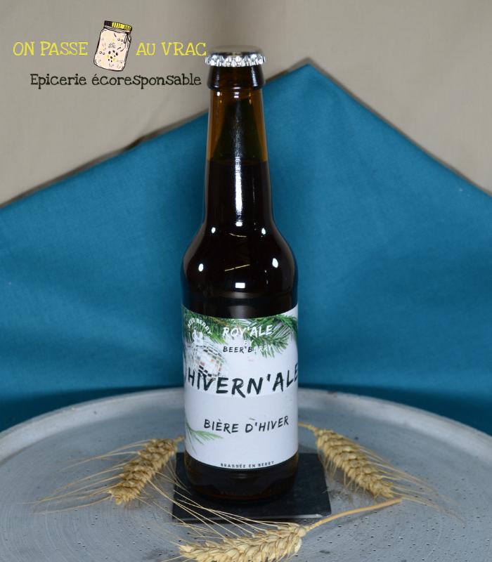 biere_hiver_beer_berry_on_passe_au_vrac