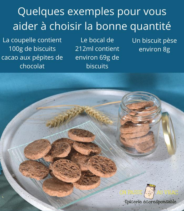 biscuits_cacao_pépites_on_passe_au_vrac.png