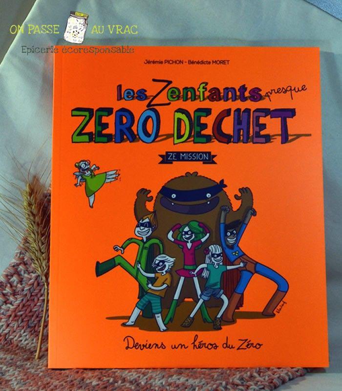 les_zenfants_presque_zero_dechet_souccar_livre_librairie_on_passe_au_vrac