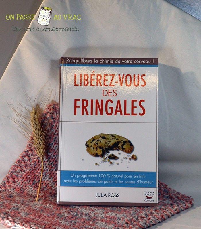 liberez_vous_des_fringales_julia_ross_recettes_livre_librairie_on_passe_au_vrac