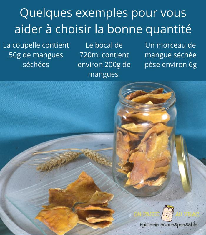 mangues_séchées_on_passe_au_vrac.png