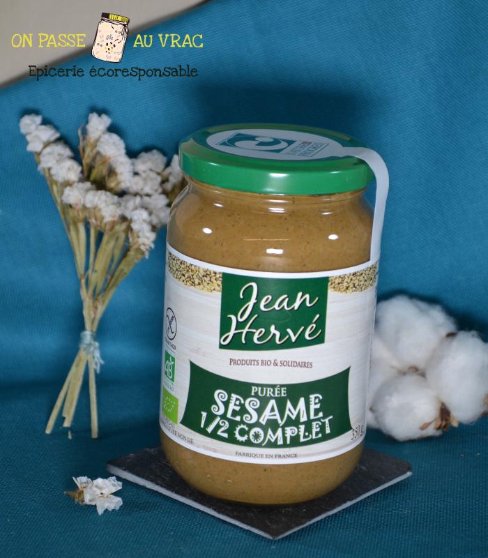 puree_sesame_demi_complet_on_passe_au_vrac