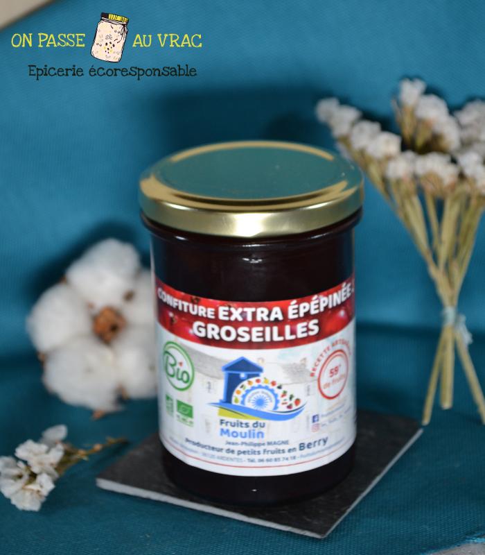 confiture_groseille_on_passe_au_vrac