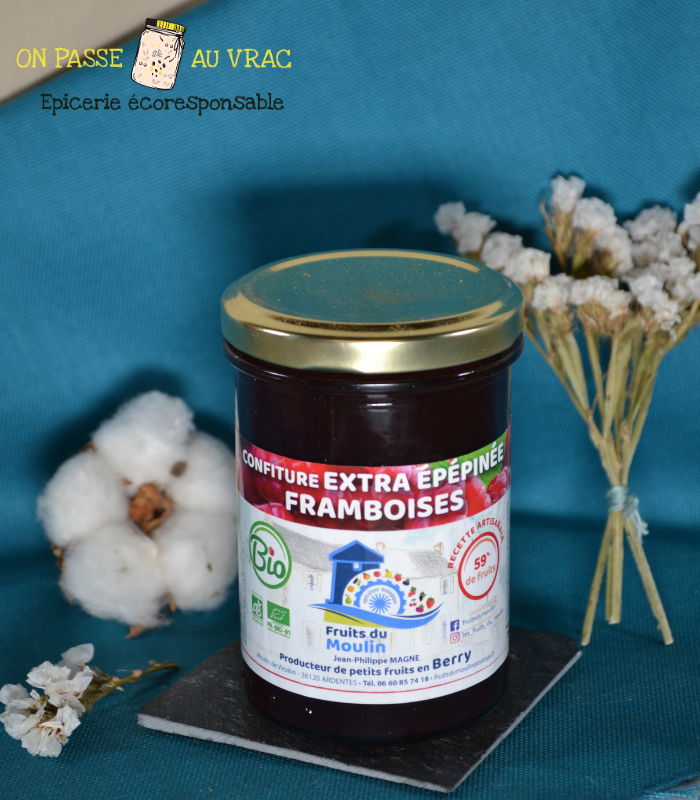 confiture_framboise_on_passe_au_vrac