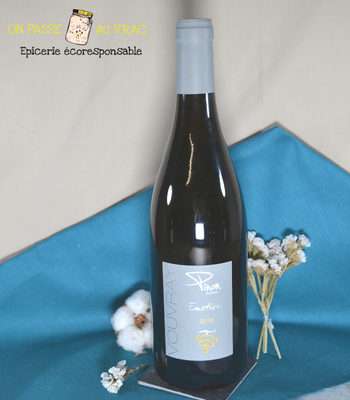 vouvray_pinon_on_passe_au_vrac