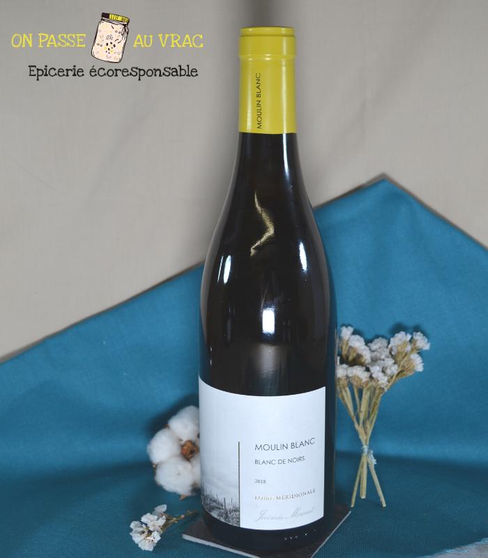 vin_blanc_de_noirs_mourat_on_passe_au_vrac