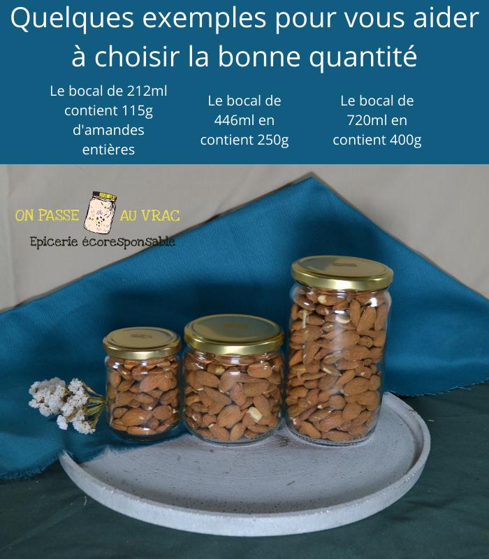 amandes_entieres_on_passe_au_vrac