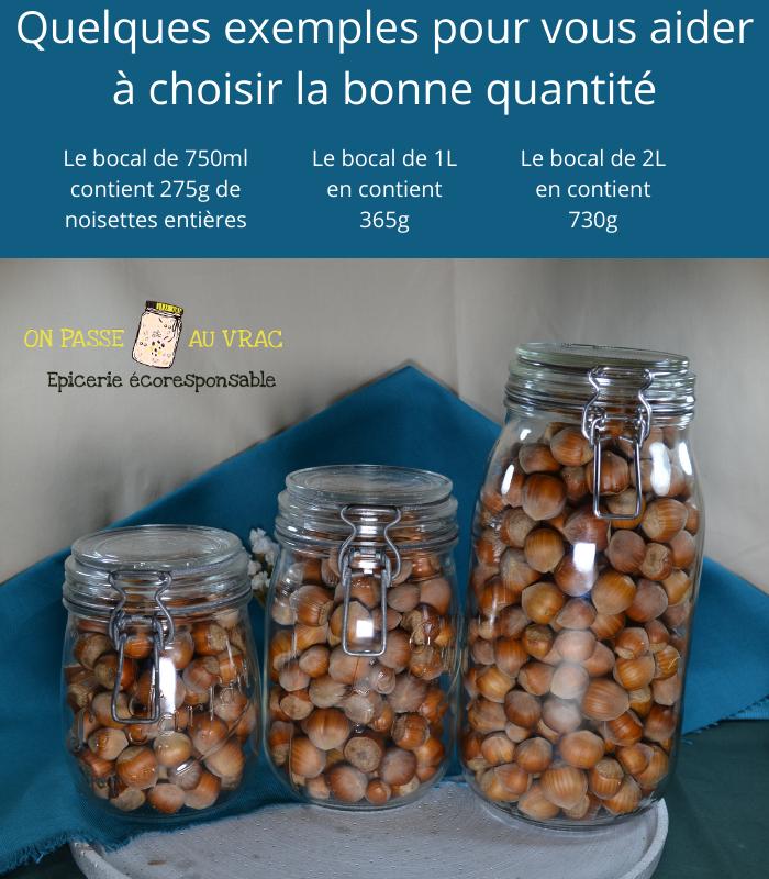 noisettes_entieres_on_passe_au_vrac