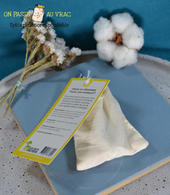 perle_ceramique_vert_mouton_lave_vaisselle_on_passe_au_vrac