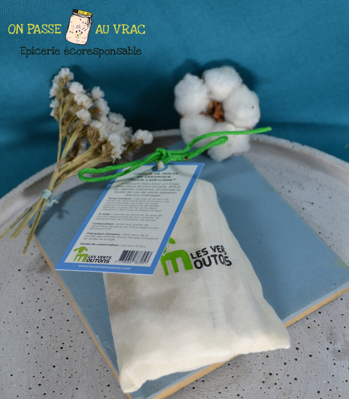 perle_ceramique_1_vert_mouton_lave_linge_on_passe_au_vrac