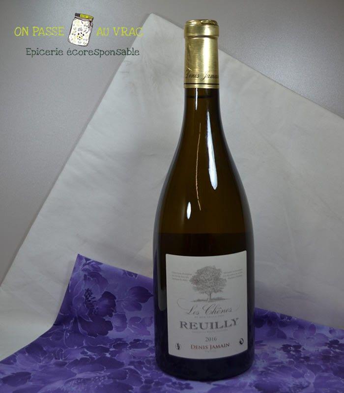 vin_blanc_denis_jamain_les_chenes_reuilly_bio_on_passe_au_vrac